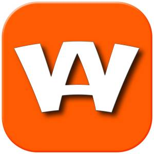 wa-app_logo
