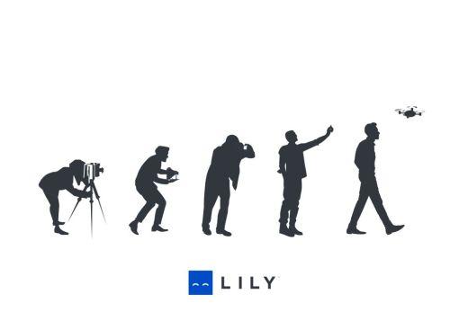 lily-camera-02