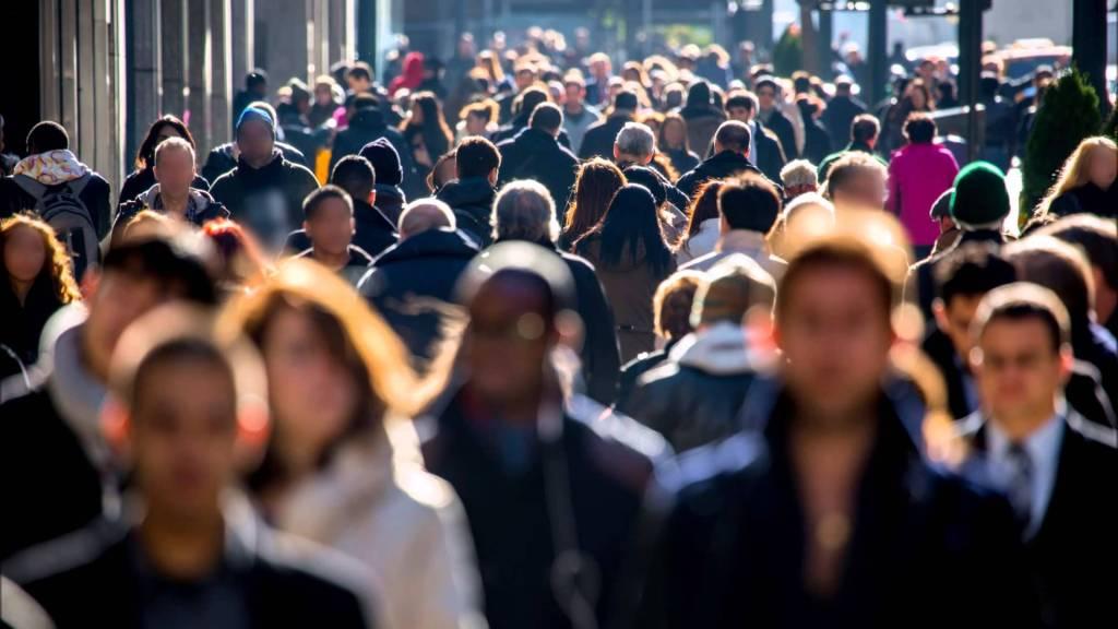Yeni bir araştırmaya göre ABD, Birleşik Krallık, Avustralya ve Kanada'daki müşterilerin yarısı, veri ihlali yaşayan şirketlerden hizmet almayı ya da alışveriş yapmayı